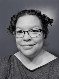 Lisa M. Bradley