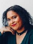 Maya Motayne
