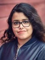 Silvia Moreno-Garcia