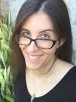 Valerie Valdes