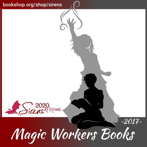 Magic Workers