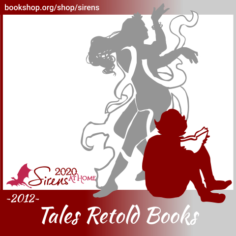 Tales Retold