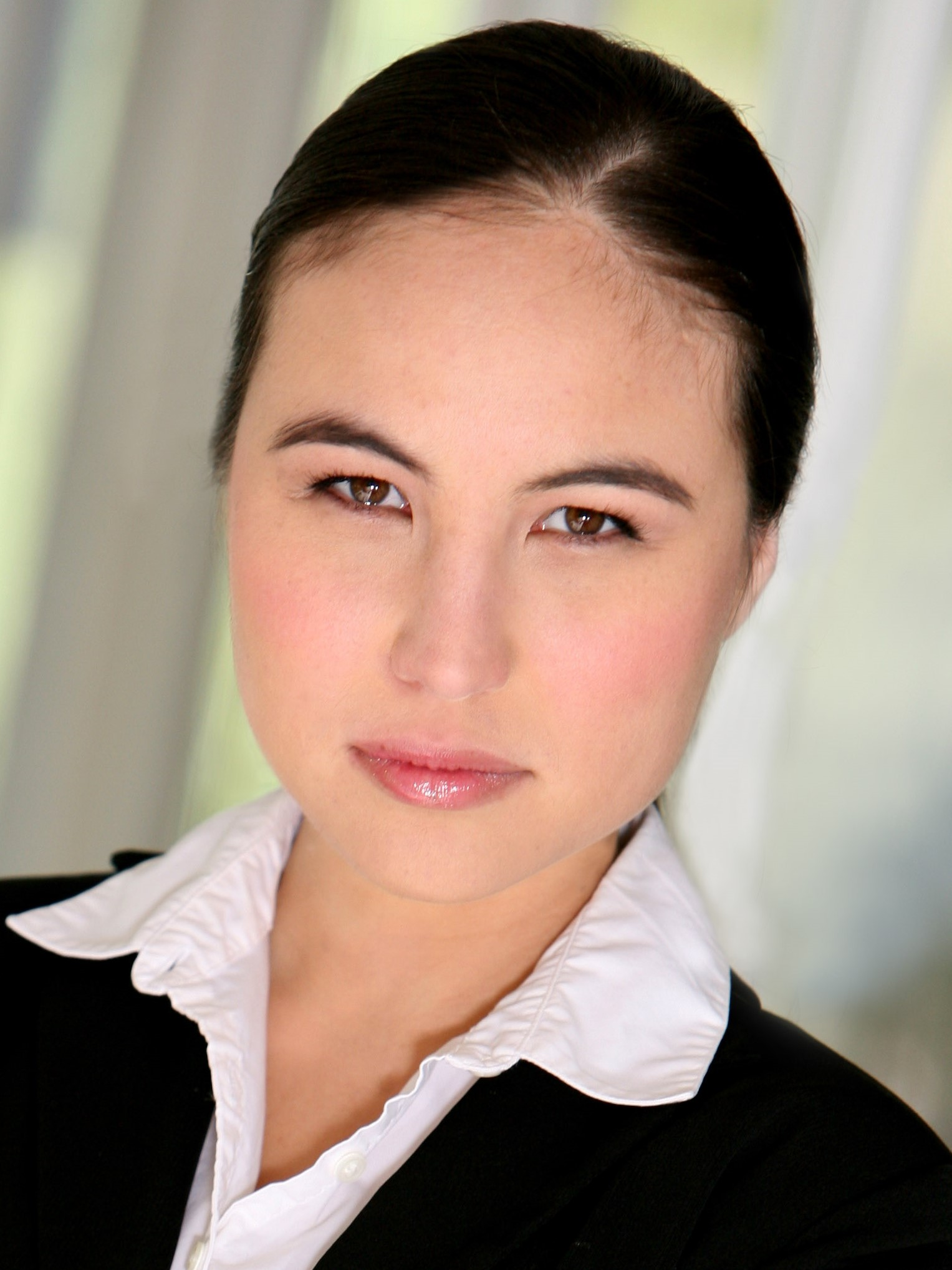 S.L. Huang