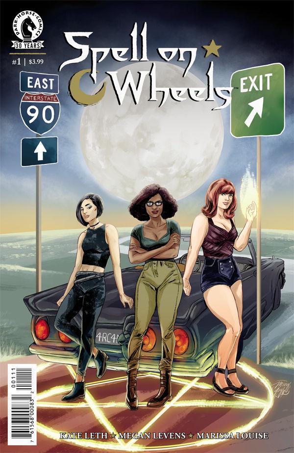 Spell on Wheels2
