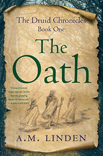The Oat