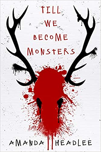 Tille We Become Monsters