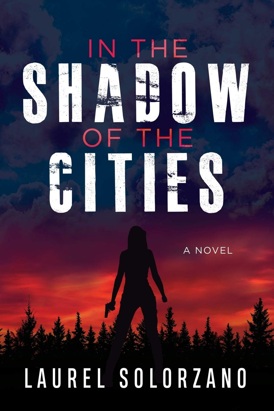 In the Shadow of the Cities