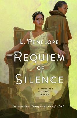 Requiem of Silence