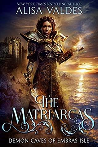 The Matriarcas