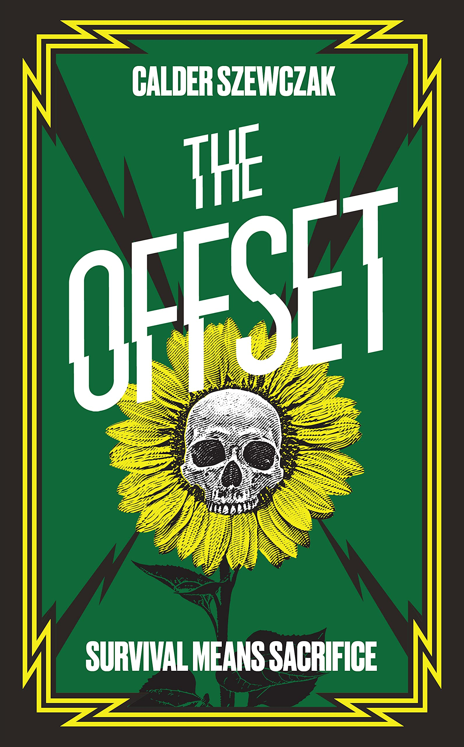 The Offset