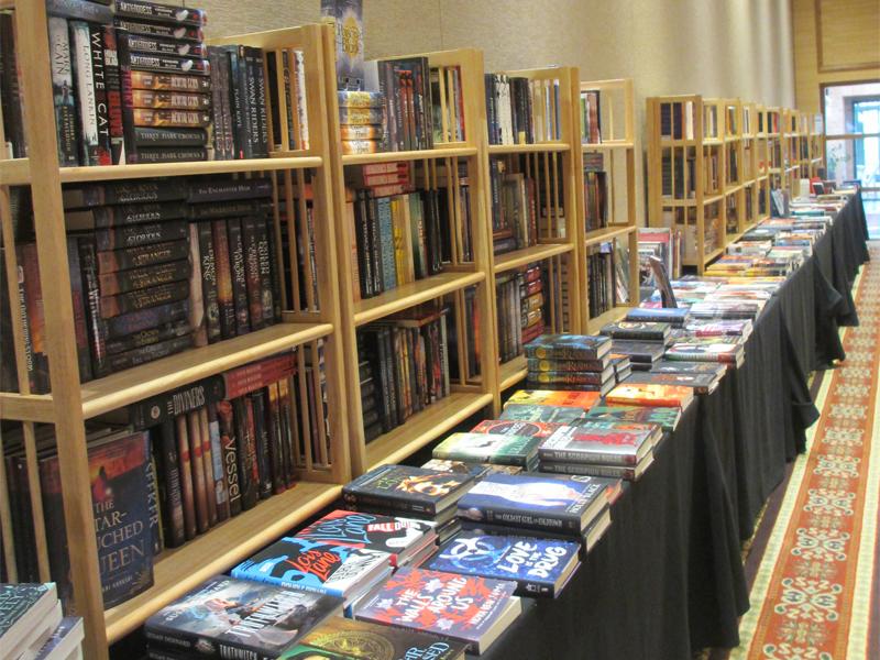 2016_Bookstore_Oct-20-1